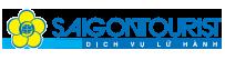logo-Saigontourist-2019