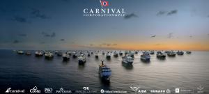 00. Carnival Corporation & PLC (1)