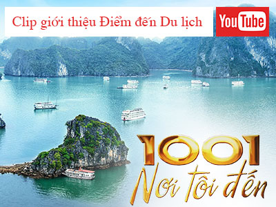 Youtube Saigontourist Travel